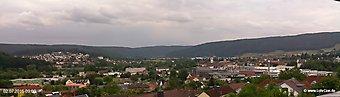 lohr-webcam-02-07-2016-09:00