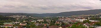 lohr-webcam-02-07-2016-09:10