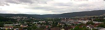 lohr-webcam-02-07-2016-11:10