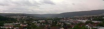 lohr-webcam-02-07-2016-11:30
