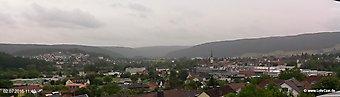 lohr-webcam-02-07-2016-11:40