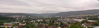 lohr-webcam-02-07-2016-13:20