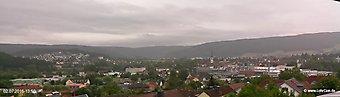 lohr-webcam-02-07-2016-13:50