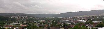 lohr-webcam-02-07-2016-14:30