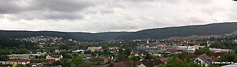 lohr-webcam-02-07-2016-14:40