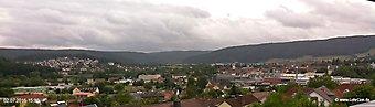 lohr-webcam-02-07-2016-15:30