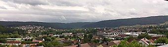 lohr-webcam-02-07-2016-15:50