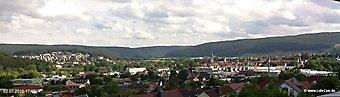 lohr-webcam-02-07-2016-17:40