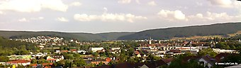 lohr-webcam-02-07-2016-19:40