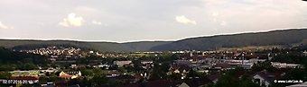 lohr-webcam-02-07-2016-20:10