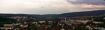 lohr-webcam-02-07-2016-20:30
