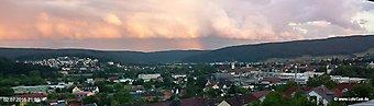 lohr-webcam-02-07-2016-21:20