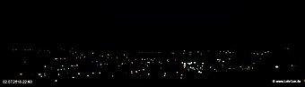 lohr-webcam-02-07-2016-22:50
