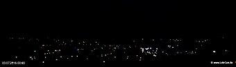 lohr-webcam-03-07-2016-00:00