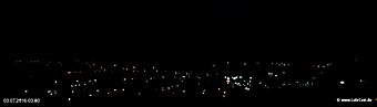 lohr-webcam-03-07-2016-03:30