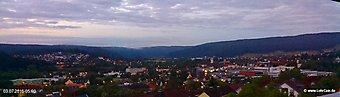 lohr-webcam-03-07-2016-05:00