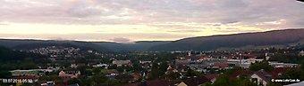 lohr-webcam-03-07-2016-05:30