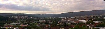 lohr-webcam-03-07-2016-06:30