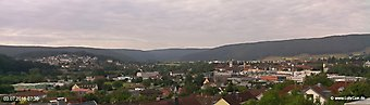 lohr-webcam-03-07-2016-07:30