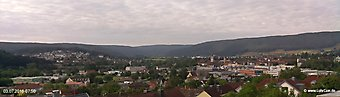 lohr-webcam-03-07-2016-07:50