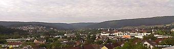lohr-webcam-03-07-2016-08:00