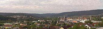 lohr-webcam-03-07-2016-08:20
