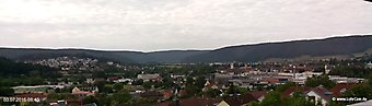 lohr-webcam-03-07-2016-08:40