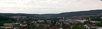 lohr-webcam-03-07-2016-08:50
