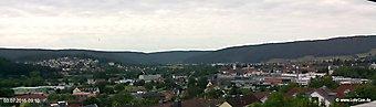 lohr-webcam-03-07-2016-09:10