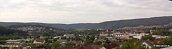 lohr-webcam-03-07-2016-09:30