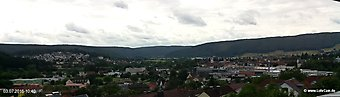 lohr-webcam-03-07-2016-10:40