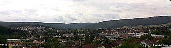 lohr-webcam-03-07-2016-11:00