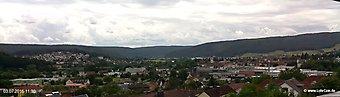 lohr-webcam-03-07-2016-11:30