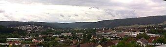 lohr-webcam-03-07-2016-11:50