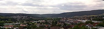 lohr-webcam-03-07-2016-12:30