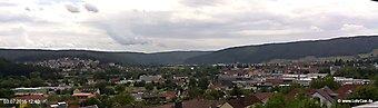 lohr-webcam-03-07-2016-12:40