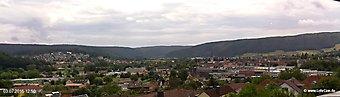 lohr-webcam-03-07-2016-12:50