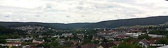 lohr-webcam-03-07-2016-13:30