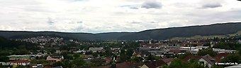 lohr-webcam-03-07-2016-14:00