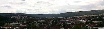 lohr-webcam-03-07-2016-14:10