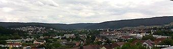 lohr-webcam-03-07-2016-14:40