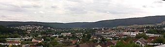 lohr-webcam-03-07-2016-14:50
