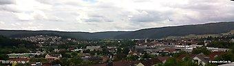 lohr-webcam-03-07-2016-15:30