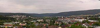 lohr-webcam-03-07-2016-16:50