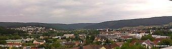 lohr-webcam-03-07-2016-17:20
