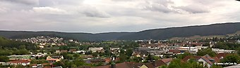 lohr-webcam-03-07-2016-17:40