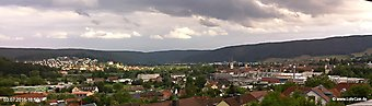 lohr-webcam-03-07-2016-18:50