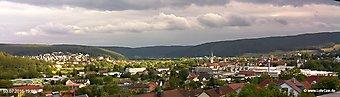 lohr-webcam-03-07-2016-19:20