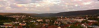 lohr-webcam-03-07-2016-21:10