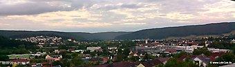 lohr-webcam-03-07-2016-21:30